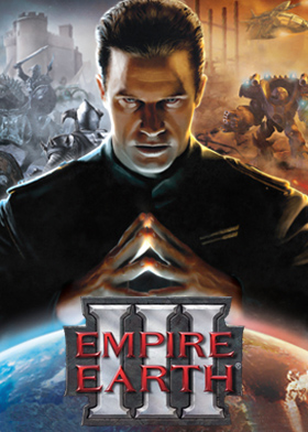 Empire Earth III