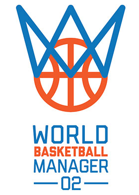 World Basketball Manager 2
