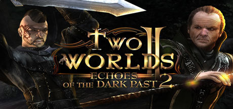Two Worlds II - Echoes of the Dark Past 2 (DLC)