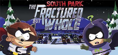 South Park : L'annale du destin - Gold Edition