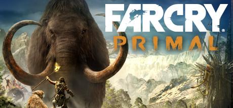 Far Cry Primal - Digital Apex Edition